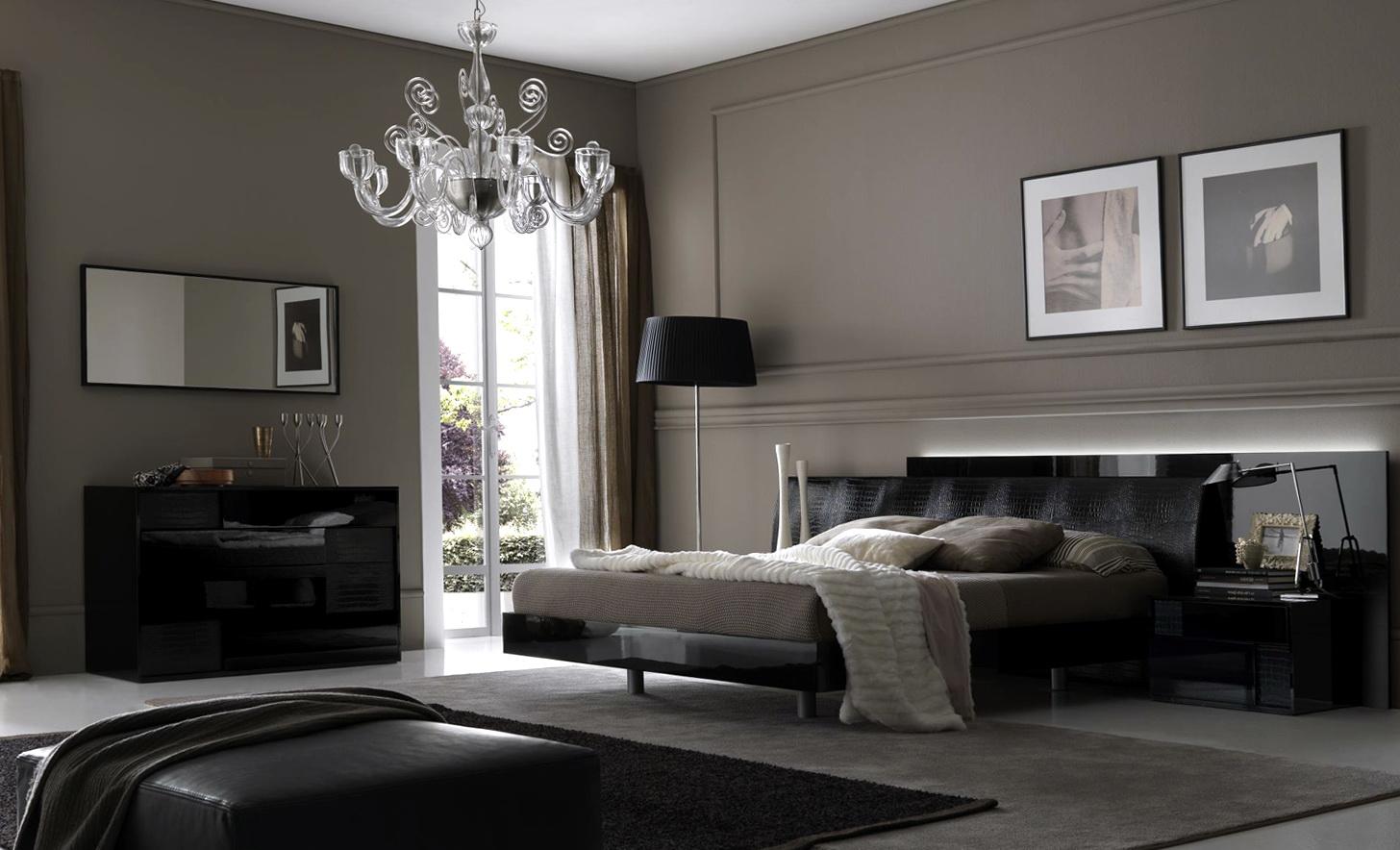 Bedroom Decor Ideas 2014