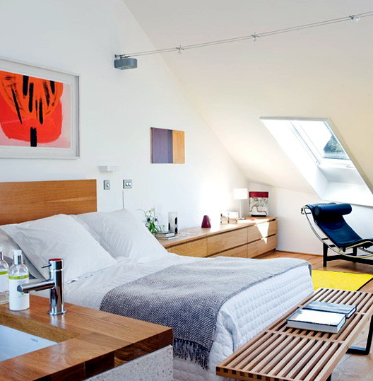 Bedroom Decor Ideas Uk