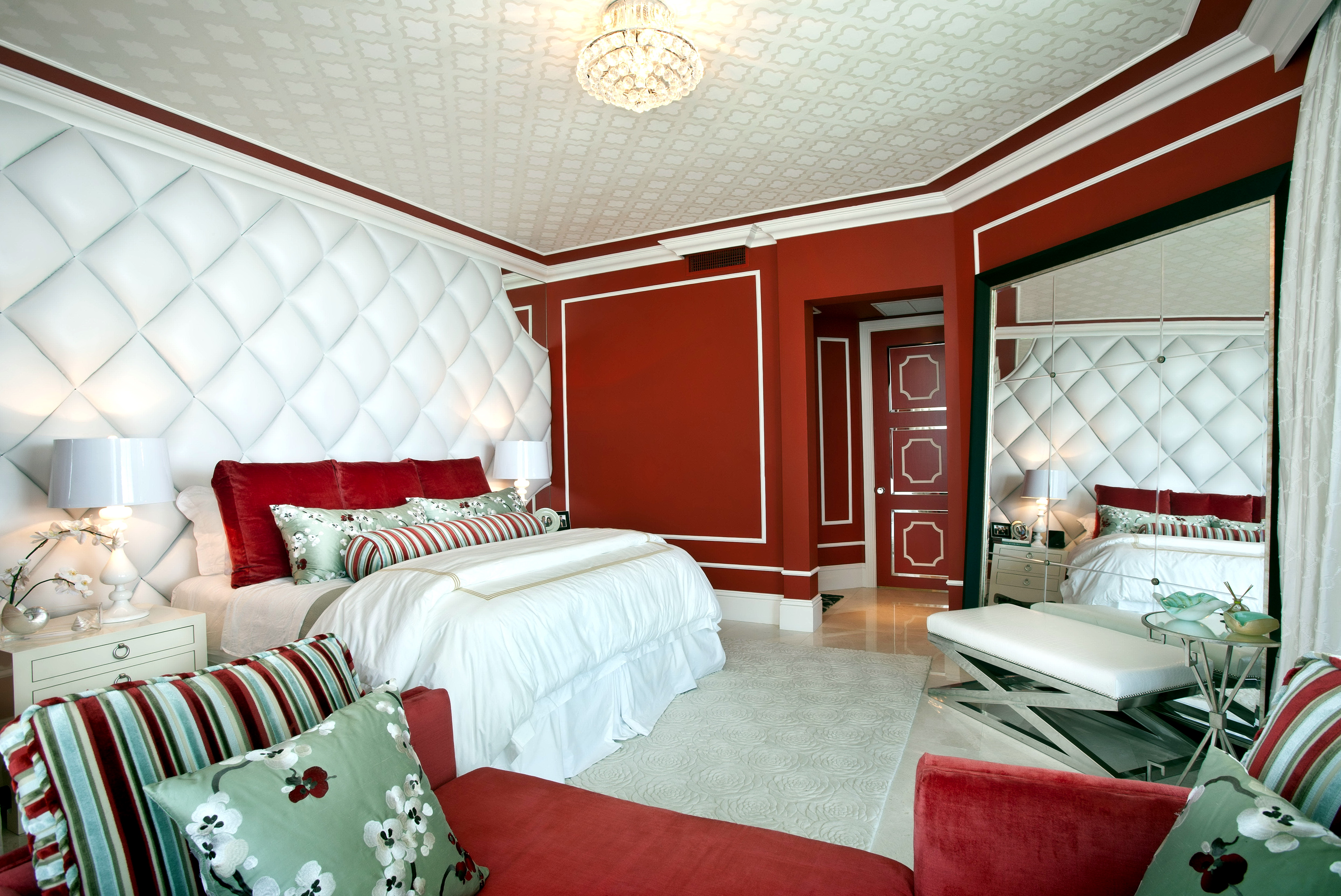 Bedroom Paint Ideas 2015