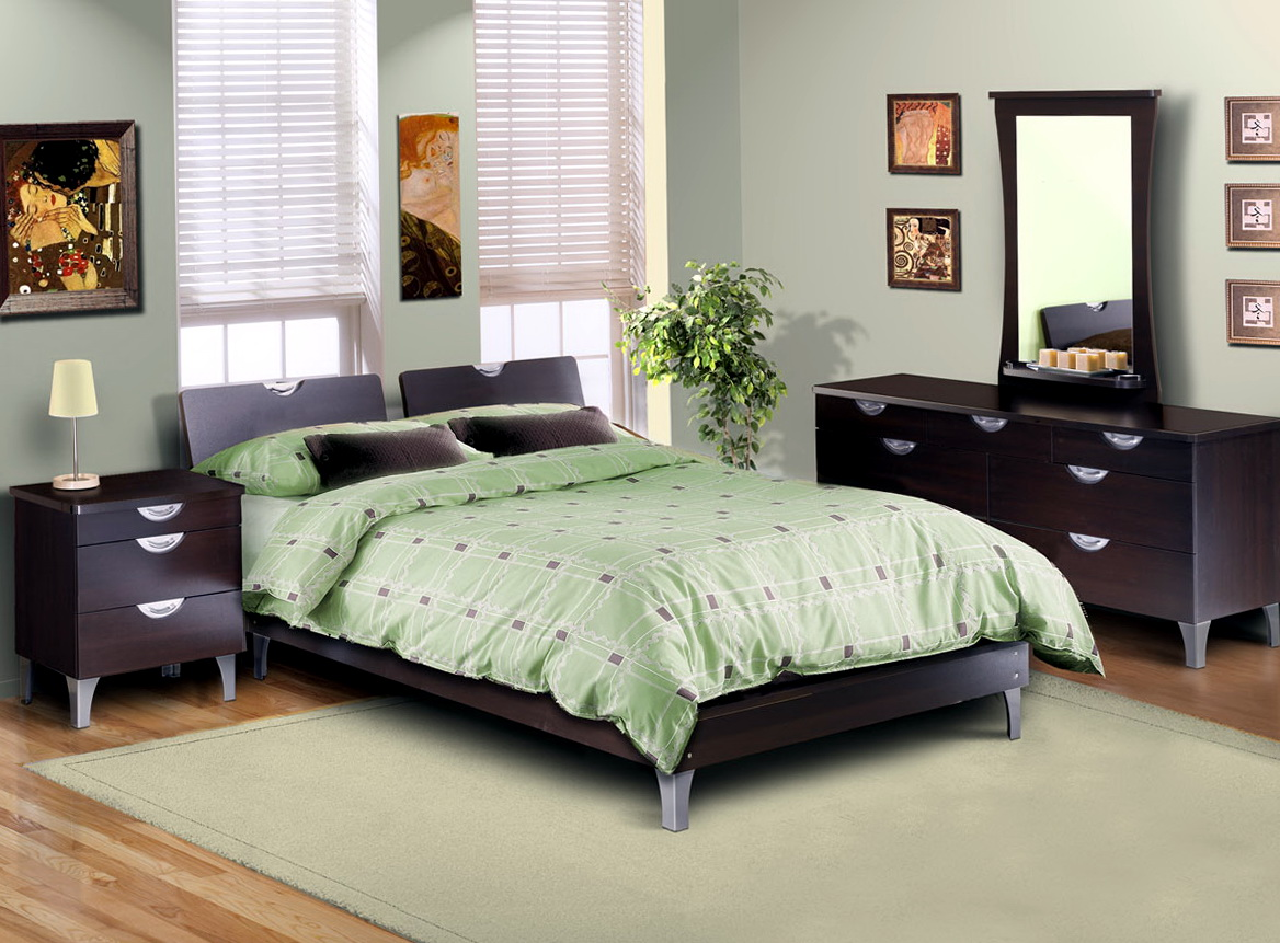 Bedroom Painting Ideas For Young Adults