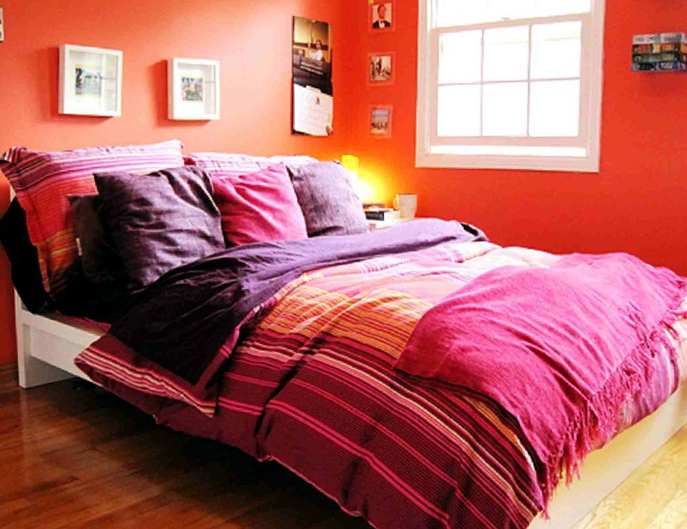 Bedroom Painting Ideas Tumblr