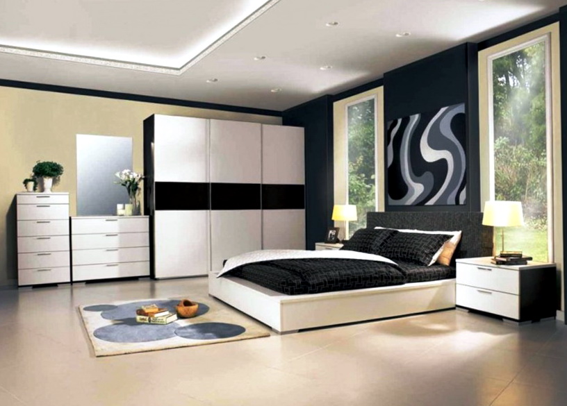 Best Color For Bedroom 2014