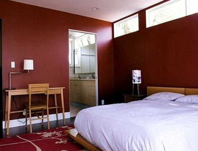 Best Colors For Bedrooms Paint