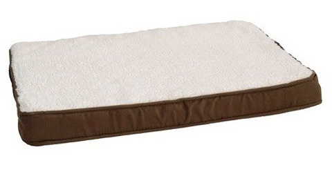Best Dog Beds Review