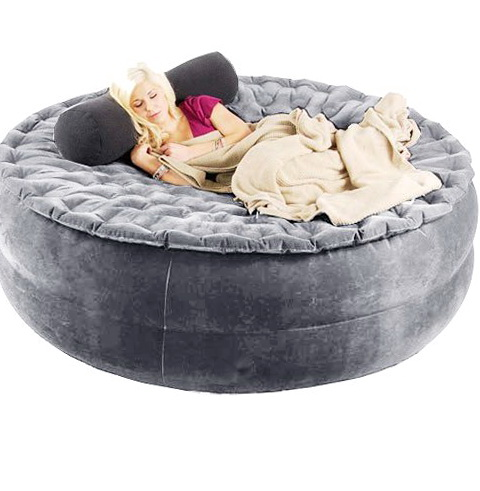 Best Inflatable Bed 2013