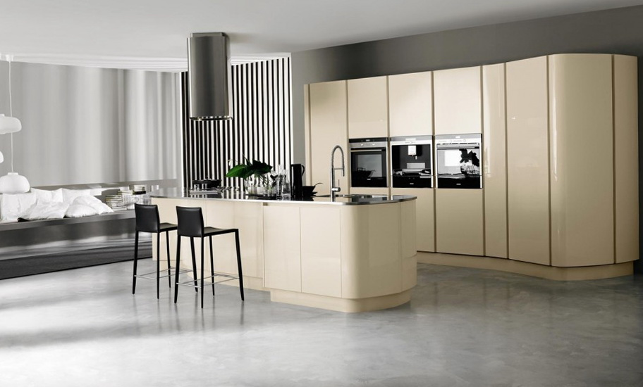 Best Kitchen Cabinets Brandsbest Kitchen Cabinets Brands
