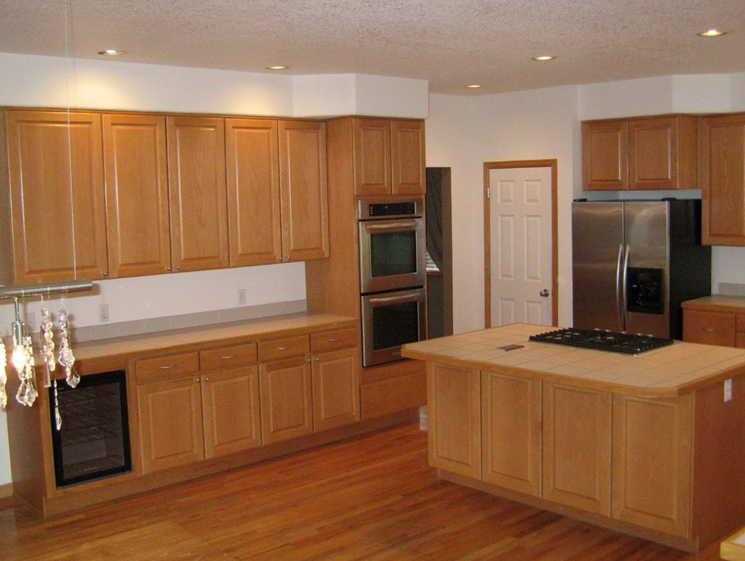 Best Kitchen Cabinets For Resale Valuebest Kitchen Cabinets For Resale Value