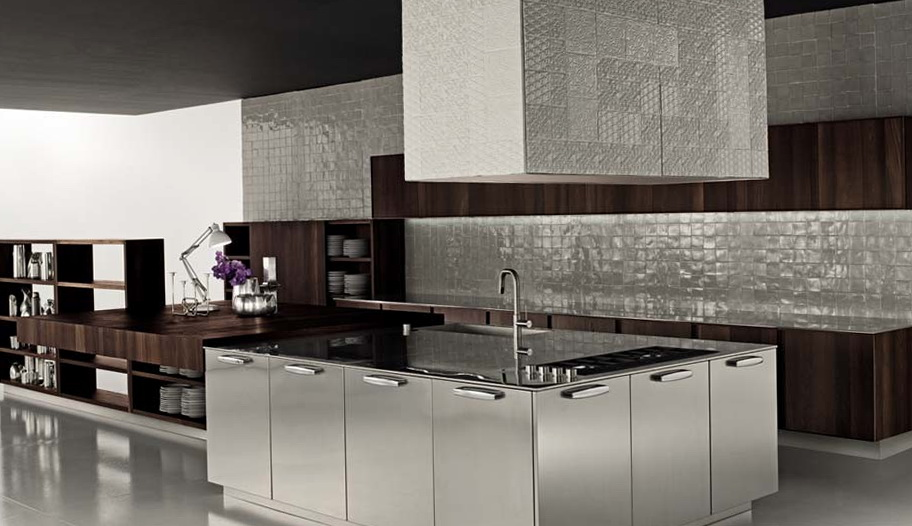 Best Kitchen Cabinets In The Worldbest Kitchen Cabinets In The World