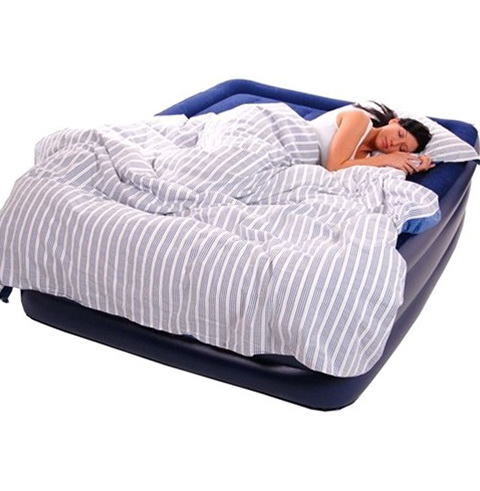 Blow Up Beds Twin Size