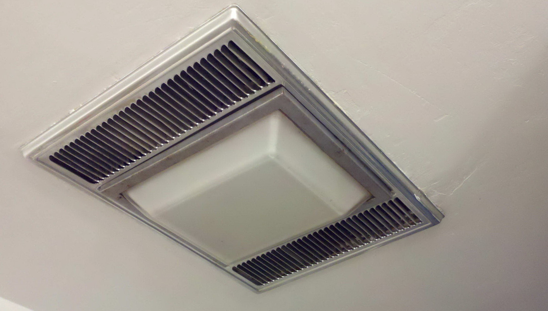 Broan Bathroom Fans Change Light Bulb