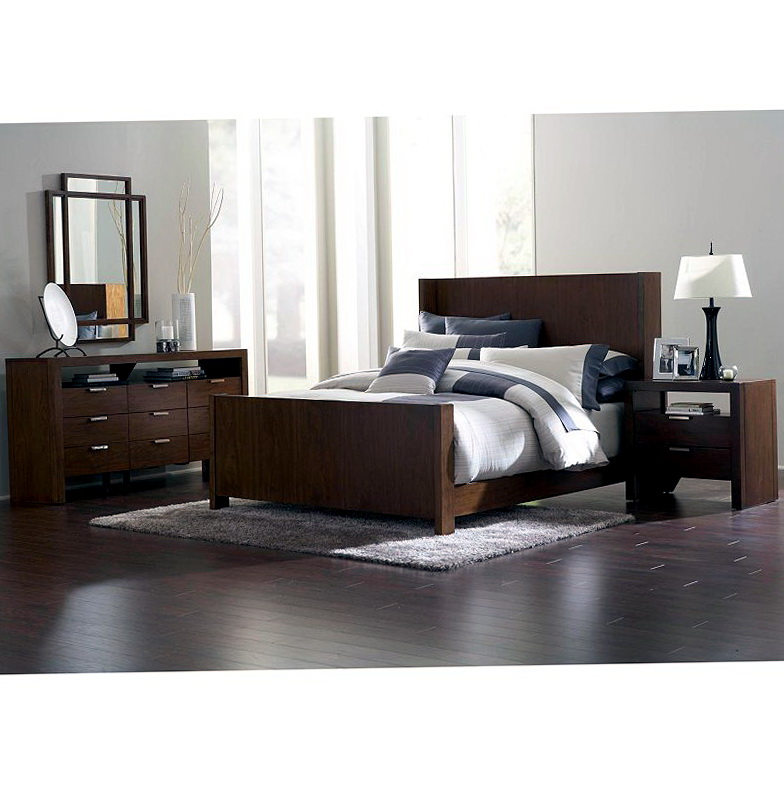 Broyhill Bedroom Furniture Prices