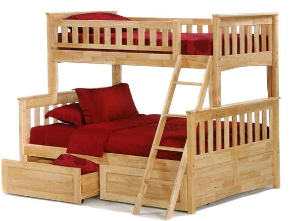 Bunk Beds For Adults Ikea
