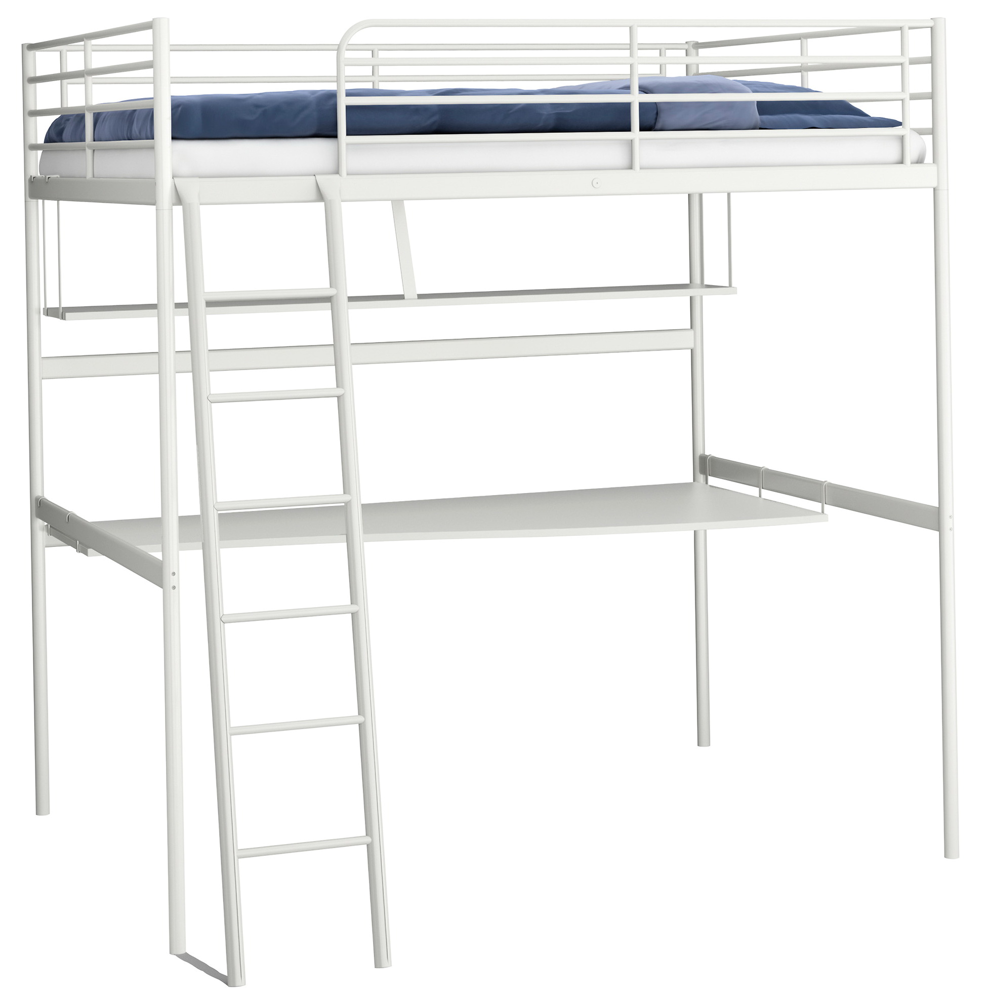 Bunk Beds For Boys Ikea