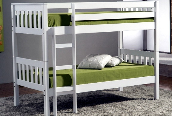 Bunk Beds For Kids On Sale