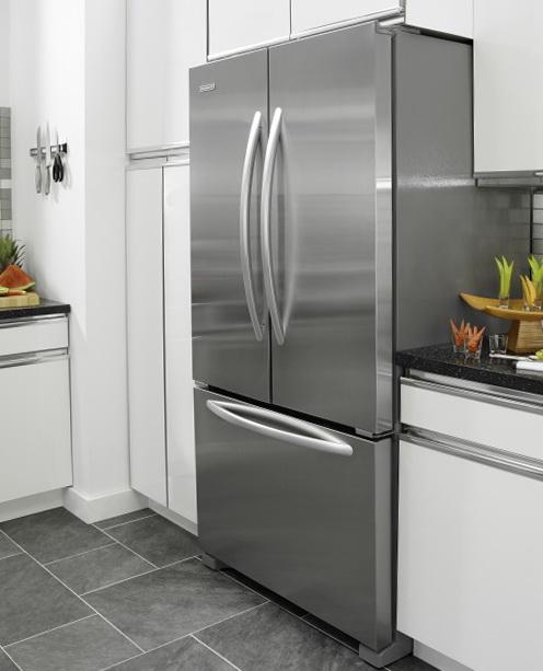 Cabinet Depth Refrigerator Reviews