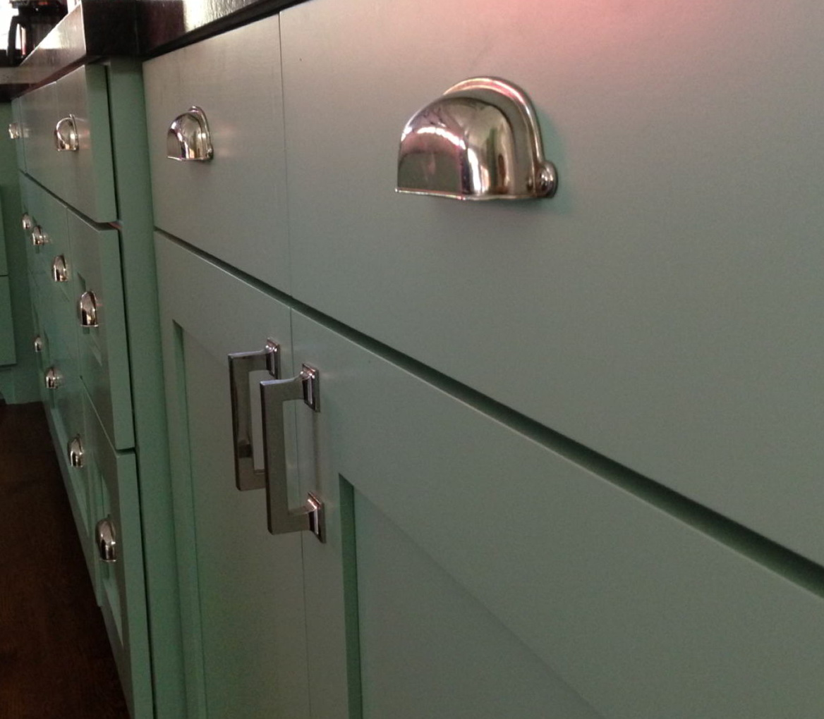Cabinet Pulls And Knobs Restoration Hardware