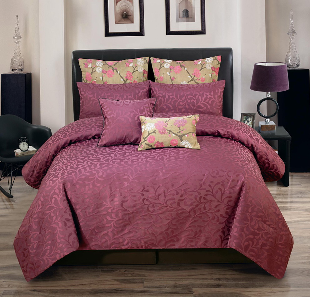 Cal King Bed Comforter Sets