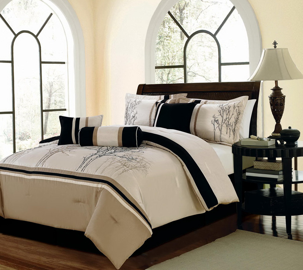 Cal King Bedding Sets Sale