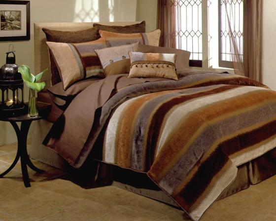 California King Bed Sheets
