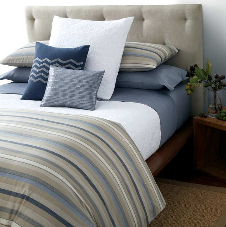 Calvin Klein Bedding Bloomingdales
