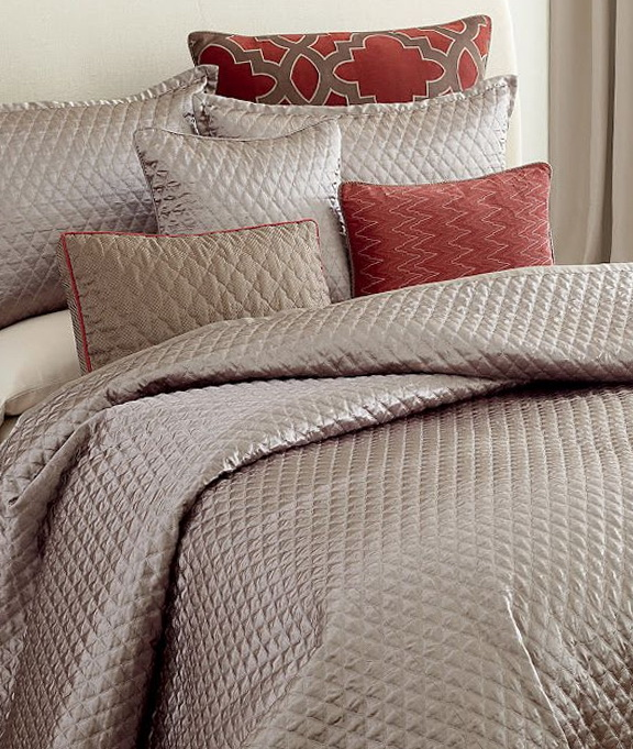 Candice Olson Bedding Clearance
