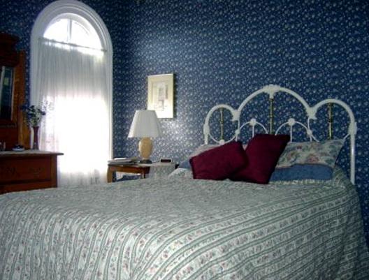 Cape May Bed And Breakfast Tripadvisor