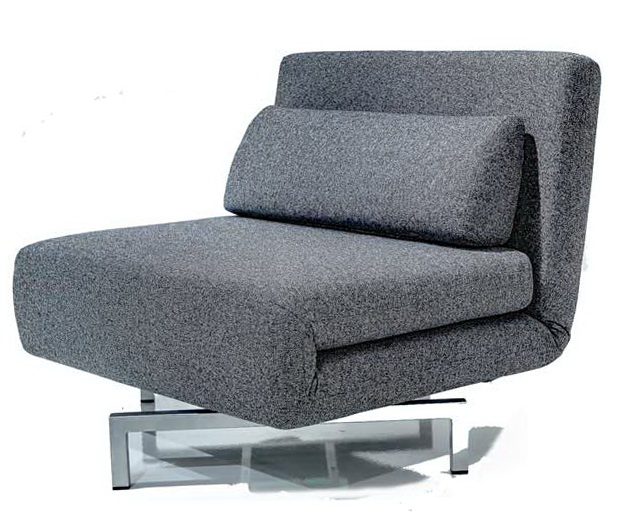 Chair Bed Sleeper Sale