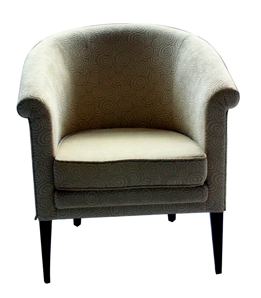 Chairs For Bedrooms