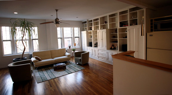 Cheap 1 Bedroom Apartments In Brooklyn