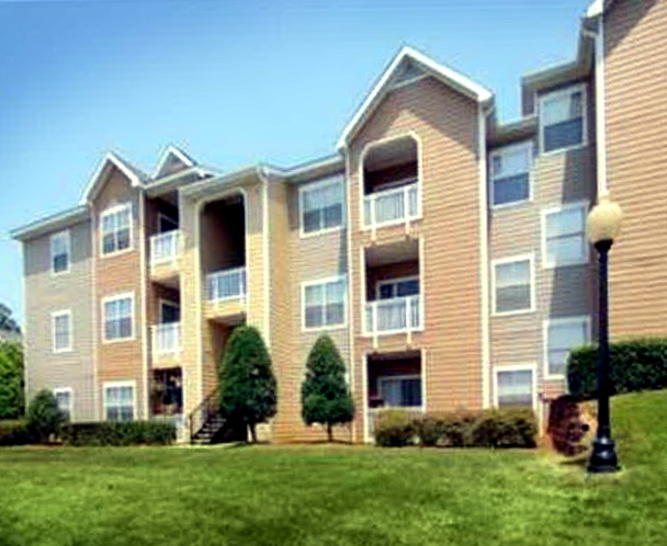 Cheap 2 Bedroom Apartments In Raleigh Nc