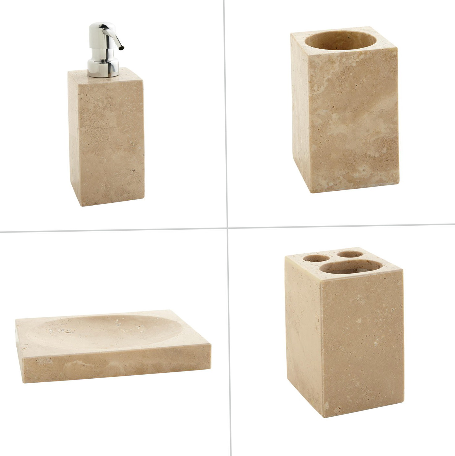 Cheap Bathroom Sets Walmart