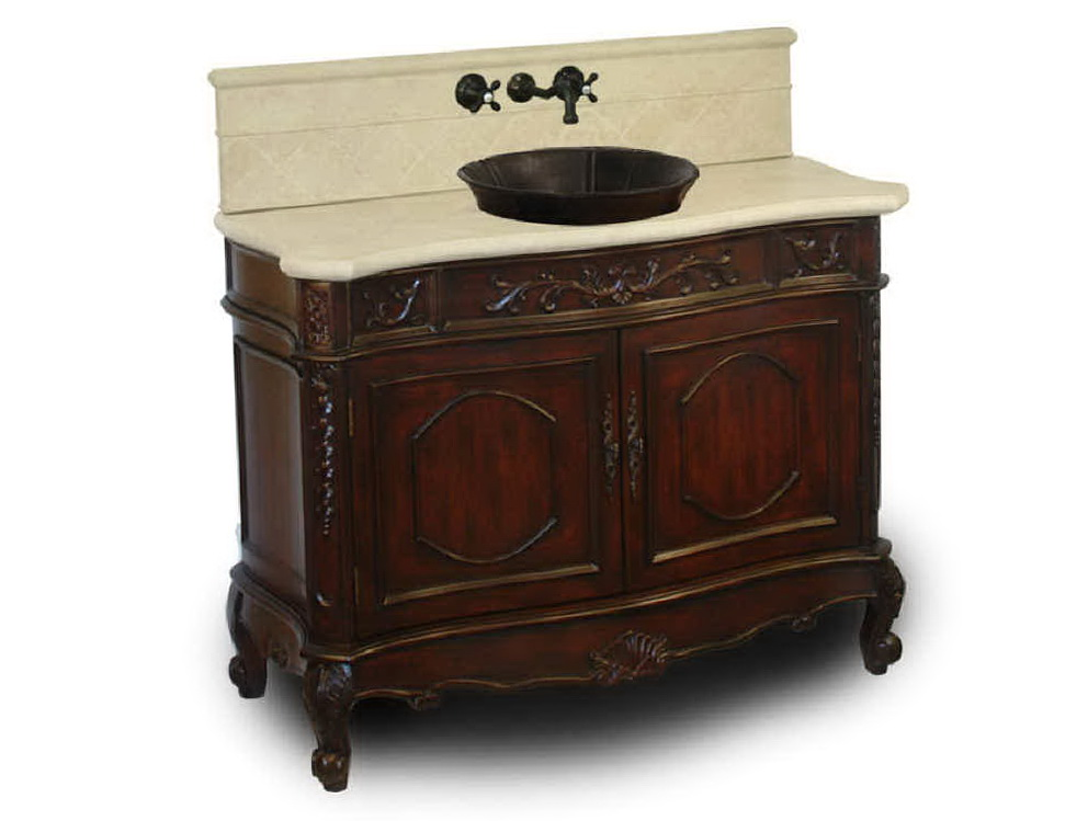 Cheap Bathroom Vanities Los Angeles