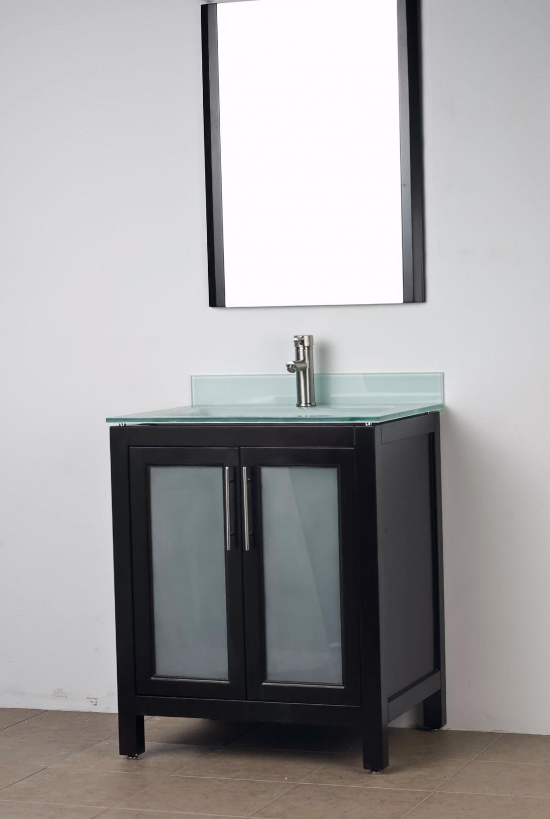 Cheap Bathroom Vanities Miami