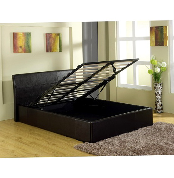Cheap Bed Frames For Sale