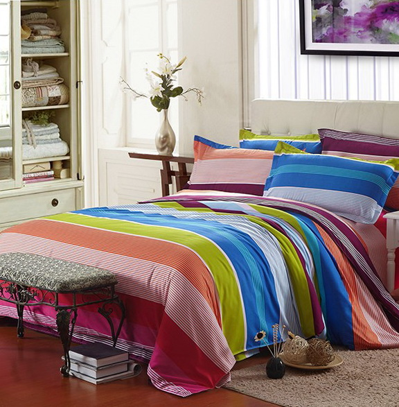 Cheap Bed Sheets For Sale