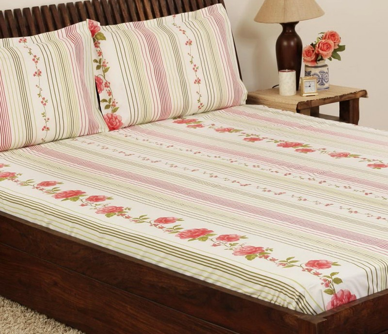 Cheap Bed Sheets King Size