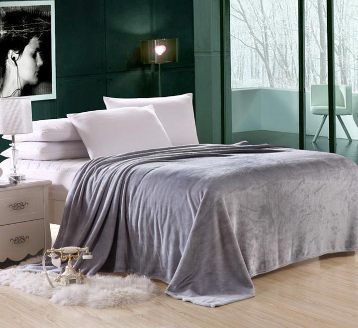 Cheap Bed Sheets King
