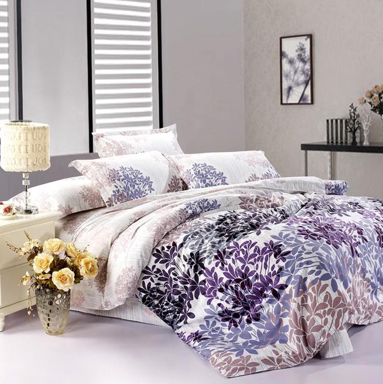 Cheap Bed Sheets Nyc