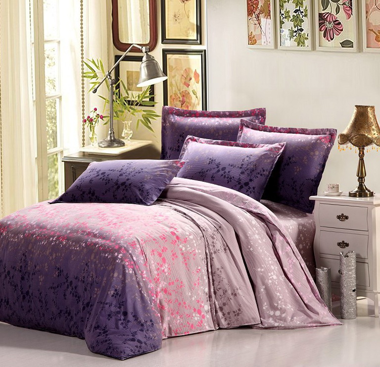 Cheap Bed Sheets Online