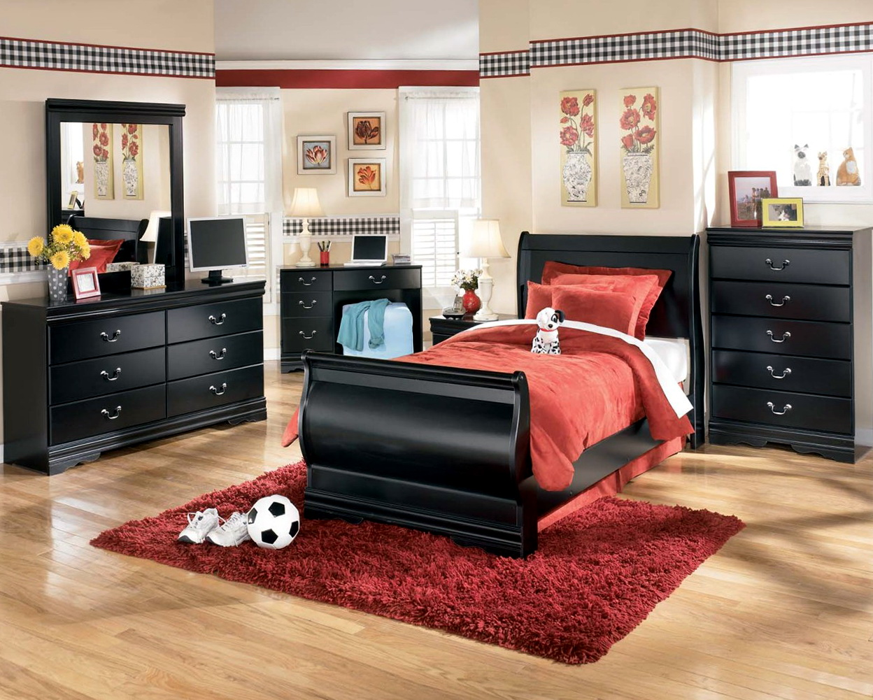 Cheap Bedroom Sets For Sale