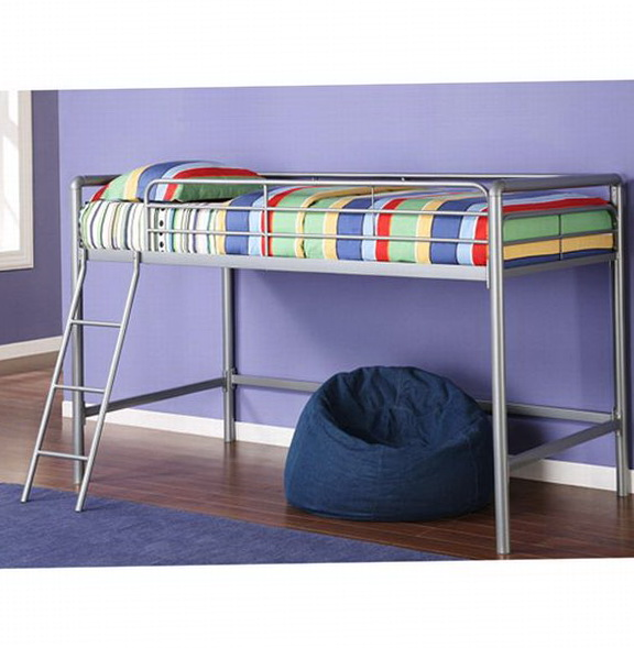 Cheap Bunk Beds For Kids Walmart