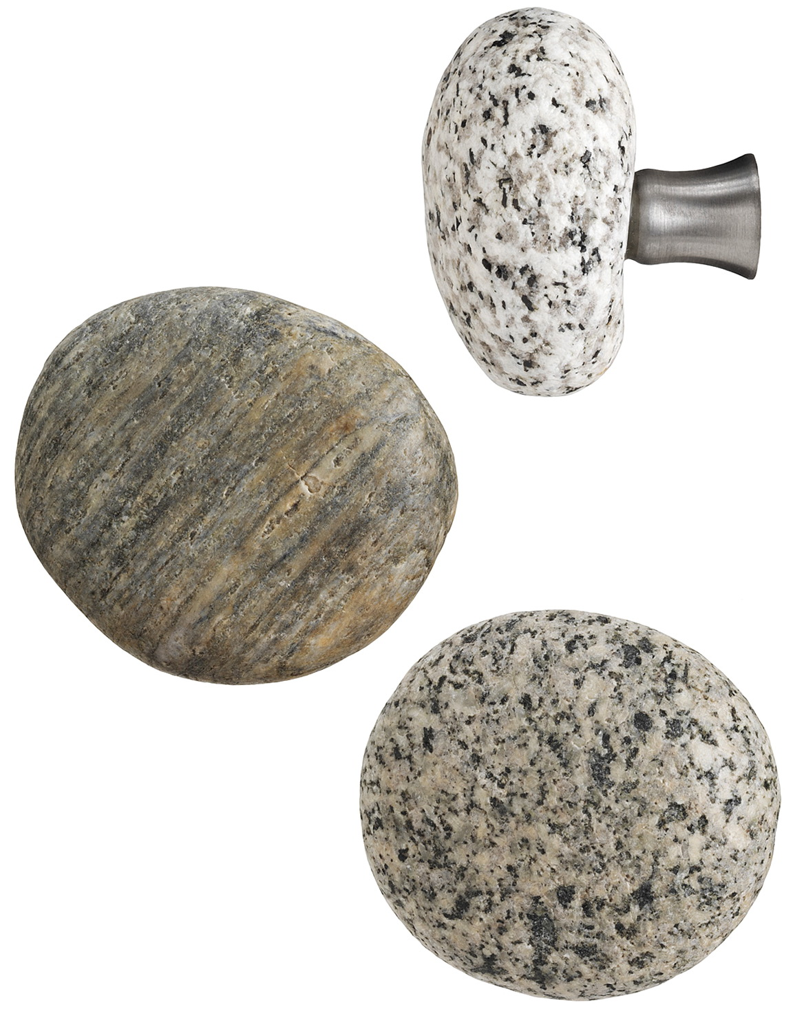 Cheap Cabinet Hardware Knobs And Pulls