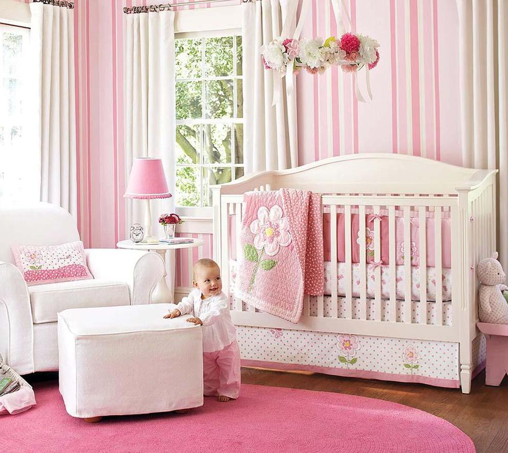 Cheap Crib Bedding Sets Under$100