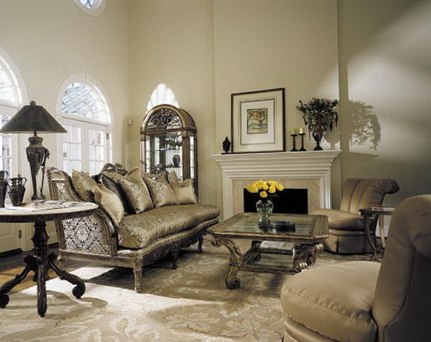 Cheap Living Room Furniture Dallas Tx