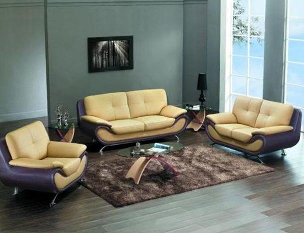 Cheap Living Room Furniture Sale