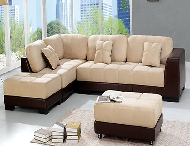 Cheap Living Room Furniture Sets Under 300