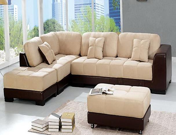 Cheap Living Room Furniture Sets Under 300