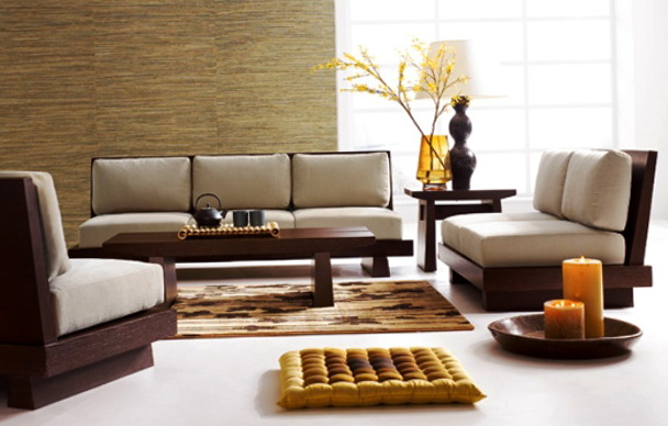 Cheap Living Room Sets For Sale