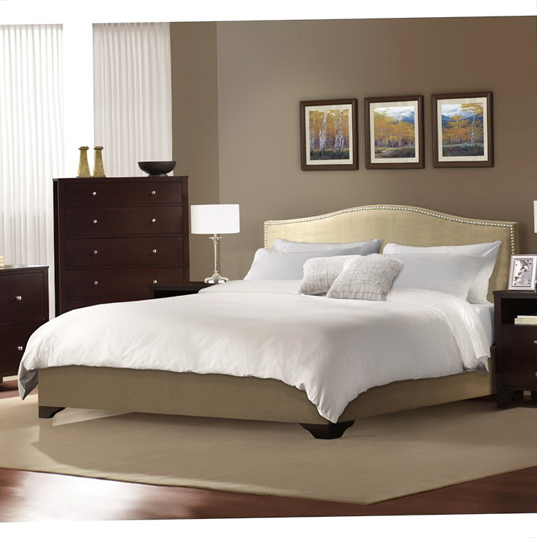 Cheap Platform Beds For Sale