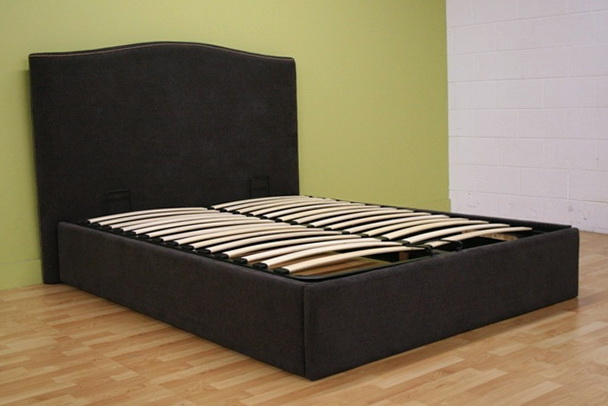Cheap Queen Bed Frames Perth